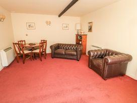 Fern Cottage - Northumberland - 1070411 - thumbnail photo 4