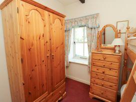 Fern Cottage - Northumberland - 1070411 - thumbnail photo 12