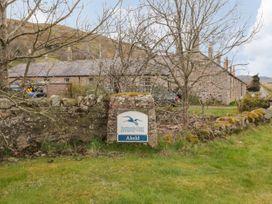 Fern Cottage - Northumberland - 1070411 - thumbnail photo 17