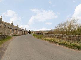 Fern Cottage - Northumberland - 1070411 - thumbnail photo 18