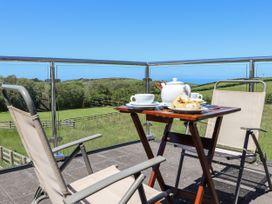 Atlantic View - Cornwall - 1070896 - thumbnail photo 27