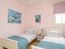 Morlais - Anglesey - 1070906 - thumbnail photo 23