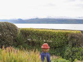 Morlais - Anglesey - 1070906 - thumbnail photo 47