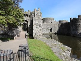 Morlais - Anglesey - 1070906 - thumbnail photo 52