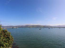 Morlais - Anglesey - 1070906 - thumbnail photo 55