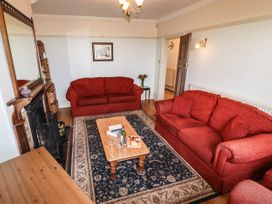 Sheen Cottage - Whitby & North Yorkshire - 1071247 - thumbnail photo 4