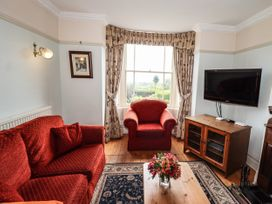 Sheen Cottage - Whitby & North Yorkshire - 1071247 - thumbnail photo 5