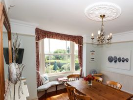 Sheen Cottage - Whitby & North Yorkshire - 1071247 - thumbnail photo 8