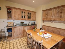 Sheen Cottage - Whitby & North Yorkshire - 1071247 - thumbnail photo 10