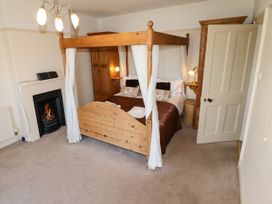 Sheen Cottage - Whitby & North Yorkshire - 1071247 - thumbnail photo 12