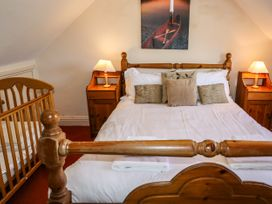Sheen Cottage - Whitby & North Yorkshire - 1071247 - thumbnail photo 15