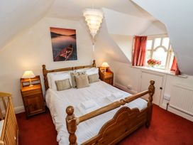 Sheen Cottage - Whitby & North Yorkshire - 1071247 - thumbnail photo 16