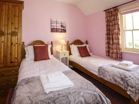 Sheen Cottage - Whitby & North Yorkshire - 1071247 - thumbnail photo 18
