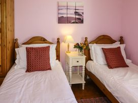 Sheen Cottage - Whitby & North Yorkshire - 1071247 - thumbnail photo 19
