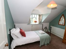 Sheen Cottage - Whitby & North Yorkshire - 1071247 - thumbnail photo 20