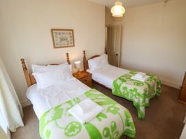 Sheen Cottage - Whitby & North Yorkshire - 1071247 - thumbnail photo 23