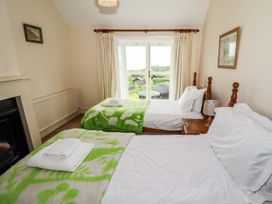 Sheen Cottage - Whitby & North Yorkshire - 1071247 - thumbnail photo 24