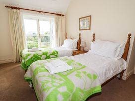 Sheen Cottage - Whitby & North Yorkshire - 1071247 - thumbnail photo 25