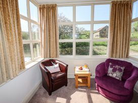 Sheen Cottage - Whitby & North Yorkshire - 1071247 - thumbnail photo 27