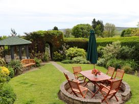 Sheen Cottage - Whitby & North Yorkshire - 1071247 - thumbnail photo 34