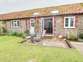 Woodpecker Cottage - Norfolk - 1071412 - thumbnail photo 19