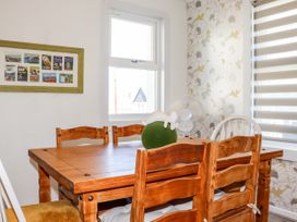 20 Barnfield Terrace - Cornwall - 1071434 - thumbnail photo 7