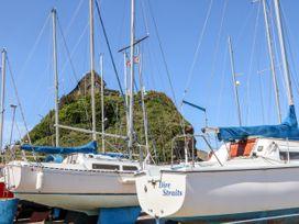 The Lookout - Devon - 1071461 - thumbnail photo 14
