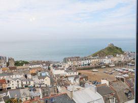 The Lookout - Devon - 1071461 - thumbnail photo 13