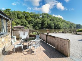 Mallard Cottage - Devon - 1071465 - thumbnail photo 1