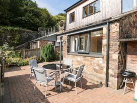 Mallard Cottage - Devon - 1071465 - thumbnail photo 21