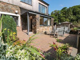 Mallard Cottage - Devon - 1071465 - thumbnail photo 22