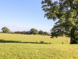 Lark Meadow - Lake District - 1071466 - thumbnail photo 16