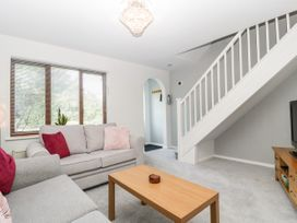16 Mythern Meadow - Somerset & Wiltshire - 1071494 - thumbnail photo 3