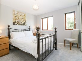 16 Mythern Meadow - Somerset & Wiltshire - 1071494 - thumbnail photo 12