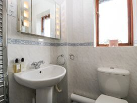 16 Mythern Meadow - Somerset & Wiltshire - 1071494 - thumbnail photo 18