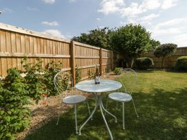 16 Mythern Meadow - Somerset & Wiltshire - 1071494 - thumbnail photo 20