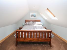 Keepers Cottage - Norfolk - 1071776 - thumbnail photo 13