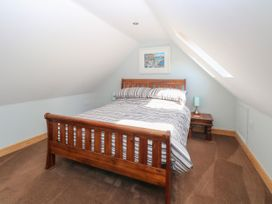 Keepers Cottage - Norfolk - 1071776 - thumbnail photo 14