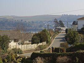 Crowthers - Devon - 1071934 - thumbnail photo 20