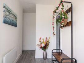 Beach House – 15 Alexandra Road - Cornwall - 1072019 - thumbnail photo 3