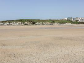 Beach House – 15 Alexandra Road - Cornwall - 1072019 - thumbnail photo 21