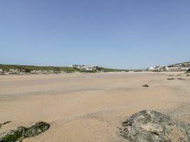Beach House – 15 Alexandra Road - Cornwall - 1072019 - thumbnail photo 22