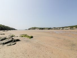 Beach House – 15 Alexandra Road - Cornwall - 1072019 - thumbnail photo 23