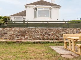 Beach House – 15 Alexandra Road - Cornwall - 1072019 - thumbnail photo 2