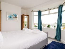Beach House – 15 Alexandra Road - Cornwall - 1072019 - thumbnail photo 11
