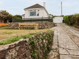 Beach House – 15 Alexandra Road - Cornwall - 1072019 - thumbnail photo 1