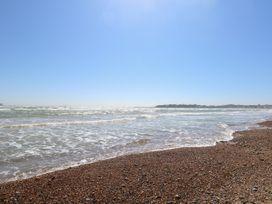 Ocean Retreat - Dorset - 1072234 - thumbnail photo 14