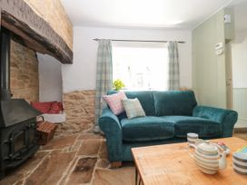 Button Cottage - Somerset & Wiltshire - 1072296 - thumbnail photo 4