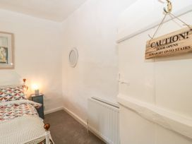 Button Cottage - Somerset & Wiltshire - 1072296 - thumbnail photo 5