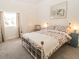 Button Cottage - Somerset & Wiltshire - 1072296 - thumbnail photo 8